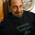 https://www.facebook.com/greentimesolutions